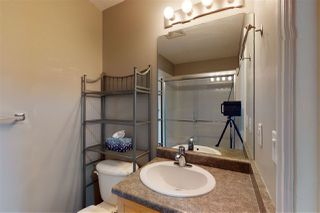 Photo 12: 416 15211 139 Street in Edmonton: Zone 27 Condo for sale : MLS®# E4208311