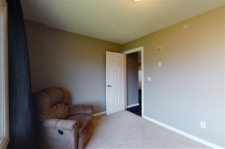 Photo 15: 416 15211 139 Street in Edmonton: Zone 27 Condo for sale : MLS®# E4208311