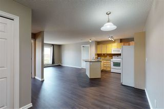 Photo 2: 416 15211 139 Street in Edmonton: Zone 27 Condo for sale : MLS®# E4208311