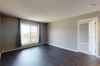 Photo 9: 416 15211 139 Street in Edmonton: Zone 27 Condo for sale : MLS®# E4208311
