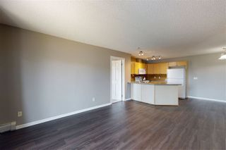 Photo 8: 416 15211 139 Street in Edmonton: Zone 27 Condo for sale : MLS®# E4208311