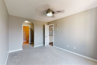 Photo 11: 416 15211 139 Street in Edmonton: Zone 27 Condo for sale : MLS®# E4208311