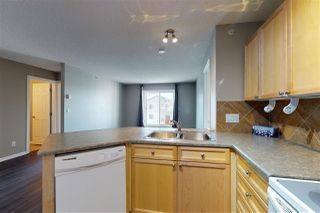 Photo 4: 416 15211 139 Street in Edmonton: Zone 27 Condo for sale : MLS®# E4208311