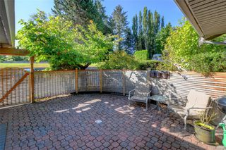 Photo 21: 25 2190 Drennan St in : Sk Sooke Vill Core Row/Townhouse for sale (Sooke)  : MLS®# 851068