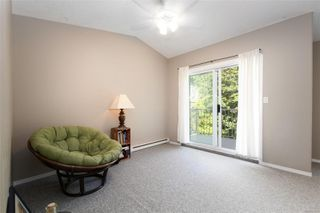 Photo 6: 25 2190 Drennan St in : Sk Sooke Vill Core Row/Townhouse for sale (Sooke)  : MLS®# 851068