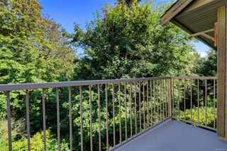 Photo 20: 25 2190 Drennan St in : Sk Sooke Vill Core Row/Townhouse for sale (Sooke)  : MLS®# 851068
