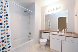 Photo 15: 25 2190 Drennan St in : Sk Sooke Vill Core Row/Townhouse for sale (Sooke)  : MLS®# 851068