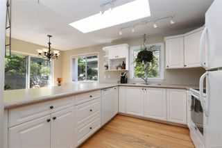 Photo 9: 25 2190 Drennan St in : Sk Sooke Vill Core Row/Townhouse for sale (Sooke)  : MLS®# 851068