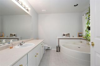 Photo 12: 25 2190 Drennan St in : Sk Sooke Vill Core Row/Townhouse for sale (Sooke)  : MLS®# 851068