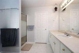 Photo 13: 25 2190 Drennan St in : Sk Sooke Vill Core Row/Townhouse for sale (Sooke)  : MLS®# 851068