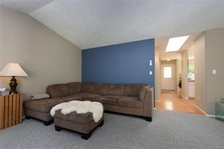 Photo 5: 25 2190 Drennan St in : Sk Sooke Vill Core Row/Townhouse for sale (Sooke)  : MLS®# 851068