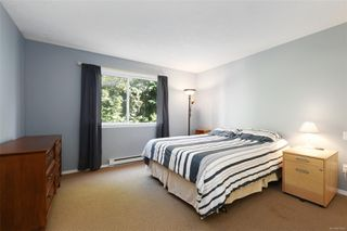 Photo 11: 25 2190 Drennan St in : Sk Sooke Vill Core Row/Townhouse for sale (Sooke)  : MLS®# 851068