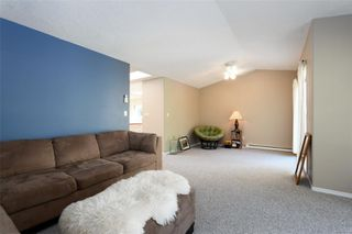 Photo 3: 25 2190 Drennan St in : Sk Sooke Vill Core Row/Townhouse for sale (Sooke)  : MLS®# 851068
