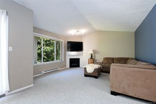 Photo 4: 25 2190 Drennan St in : Sk Sooke Vill Core Row/Townhouse for sale (Sooke)  : MLS®# 851068