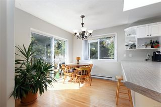 Photo 7: 25 2190 Drennan St in : Sk Sooke Vill Core Row/Townhouse for sale (Sooke)  : MLS®# 851068