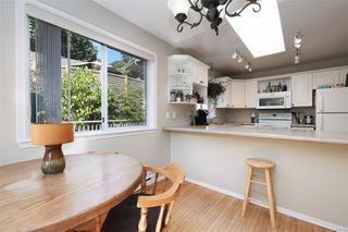 Photo 8: 25 2190 Drennan St in : Sk Sooke Vill Core Row/Townhouse for sale (Sooke)  : MLS®# 851068