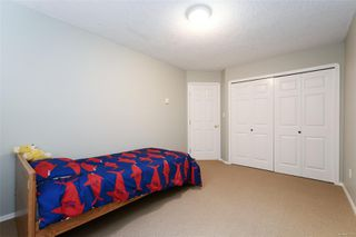 Photo 16: 25 2190 Drennan St in : Sk Sooke Vill Core Row/Townhouse for sale (Sooke)  : MLS®# 851068