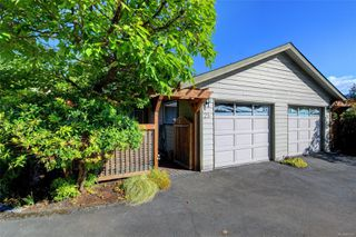 Photo 2: 25 2190 Drennan St in : Sk Sooke Vill Core Row/Townhouse for sale (Sooke)  : MLS®# 851068
