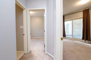 Photo 14: 105 10933 82 Avenue in Edmonton: Zone 15 Condo for sale : MLS®# E4213294