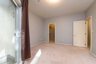 Photo 19: 105 10933 82 Avenue in Edmonton: Zone 15 Condo for sale : MLS®# E4213294