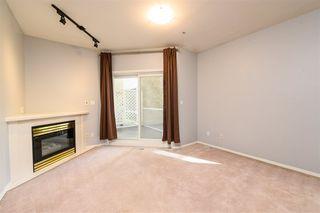 Photo 17: 105 10933 82 Avenue in Edmonton: Zone 15 Condo for sale : MLS®# E4213294