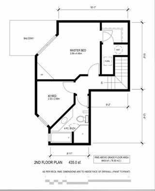 Photo 3: 105 10933 82 Avenue in Edmonton: Zone 15 Condo for sale : MLS®# E4213294