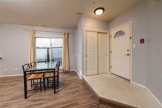 Photo 7: 105 10933 82 Avenue in Edmonton: Zone 15 Condo for sale : MLS®# E4213294