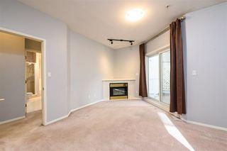 Photo 18: 105 10933 82 Avenue in Edmonton: Zone 15 Condo for sale : MLS®# E4213294