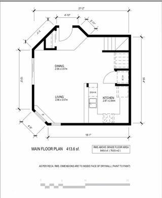 Photo 2: 105 10933 82 Avenue in Edmonton: Zone 15 Condo for sale : MLS®# E4213294