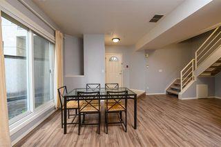 Photo 8: 105 10933 82 Avenue in Edmonton: Zone 15 Condo for sale : MLS®# E4213294
