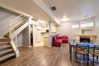 Photo 9: 105 10933 82 Avenue in Edmonton: Zone 15 Condo for sale : MLS®# E4213294