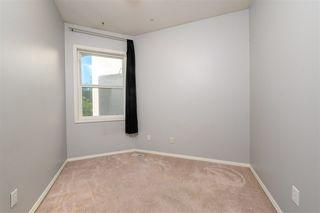 Photo 16: 105 10933 82 Avenue in Edmonton: Zone 15 Condo for sale : MLS®# E4213294