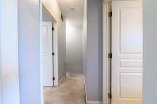 Photo 13: 105 10933 82 Avenue in Edmonton: Zone 15 Condo for sale : MLS®# E4213294