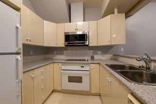 Photo 12: 105 10933 82 Avenue in Edmonton: Zone 15 Condo for sale : MLS®# E4213294