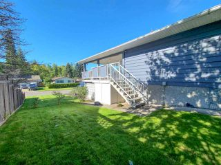 "Photo 8: 5300 YORK Drive in Prince George: Upper College House for sale in ""UPPER COLLEGE HEIGHTS"" (PG City South (Zone 74))  : MLS®# R2495982"