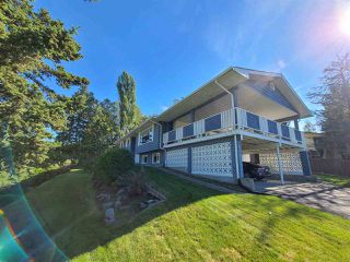 "Photo 4: 5300 YORK Drive in Prince George: Upper College House for sale in ""UPPER COLLEGE HEIGHTS"" (PG City South (Zone 74))  : MLS®# R2495982"