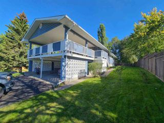 "Photo 5: 5300 YORK Drive in Prince George: Upper College House for sale in ""UPPER COLLEGE HEIGHTS"" (PG City South (Zone 74))  : MLS®# R2495982"