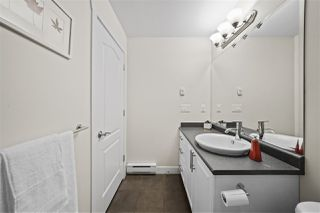 """Photo 26: 316 2627 SHAUGHNESSY Street in Port Coquitlam: Central Pt Coquitlam Condo for sale in """"VILLAGIO"""" : MLS®# R2503759"""