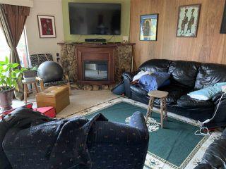 Photo 8: 8027 - 8029 18TH Avenue in Burnaby: East Burnaby Duplex for sale (Burnaby East)  : MLS®# R2505594