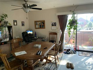 Photo 7: 8027 - 8029 18TH Avenue in Burnaby: East Burnaby Duplex for sale (Burnaby East)  : MLS®# R2505594