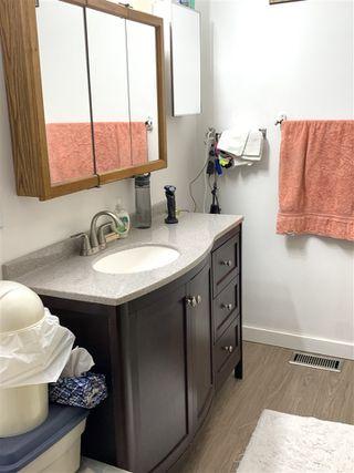 Photo 4: 8027 - 8029 18TH Avenue in Burnaby: East Burnaby Duplex for sale (Burnaby East)  : MLS®# R2505594
