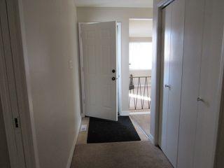 Photo 11: 21 Aspen Crescent: St. Albert House for sale : MLS®# E4218413