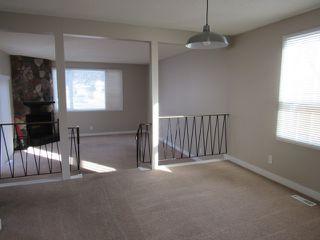 Photo 7: 21 Aspen Crescent: St. Albert House for sale : MLS®# E4218413