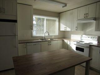 Photo 3: 21 Aspen Crescent: St. Albert House for sale : MLS®# E4218413