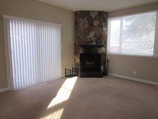 Photo 8: 21 Aspen Crescent: St. Albert House for sale : MLS®# E4218413