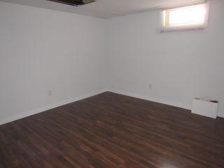 Photo 23: 21 Aspen Crescent: St. Albert House for sale : MLS®# E4218413