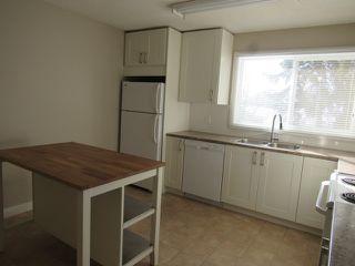 Photo 6: 21 Aspen Crescent: St. Albert House for sale : MLS®# E4218413