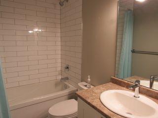 Photo 12: 21 Aspen Crescent: St. Albert House for sale : MLS®# E4218413