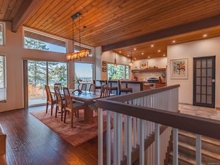 Photo 11: 1322 Marina Way in : PQ Nanoose House for sale (Parksville/Qualicum)  : MLS®# 859163