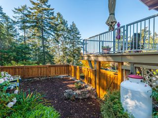 Photo 52: 1322 Marina Way in : PQ Nanoose House for sale (Parksville/Qualicum)  : MLS®# 859163